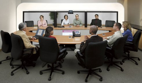 teleconferencia-cisco-video